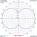 1 el. DELTA LOOP - 27 MHz (27DL1)