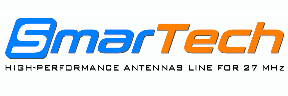 SmarTech Innovations