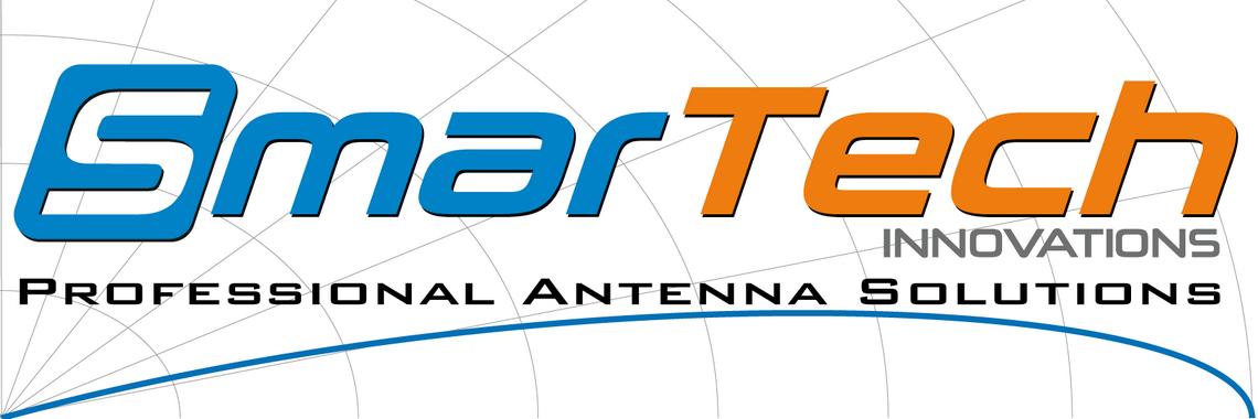 SmarTech Antennas
