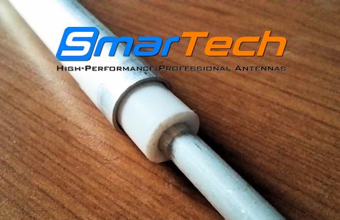 SmarTech Gamma Match