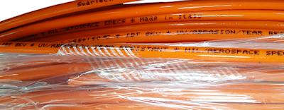 High-Quality cable - SmarTech Antennas