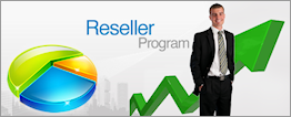 Reseller Program - SmarTech Innovations