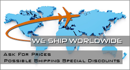 we ship worldwide_SmarTech_Antennas